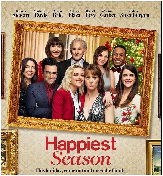happiest-season.jpg