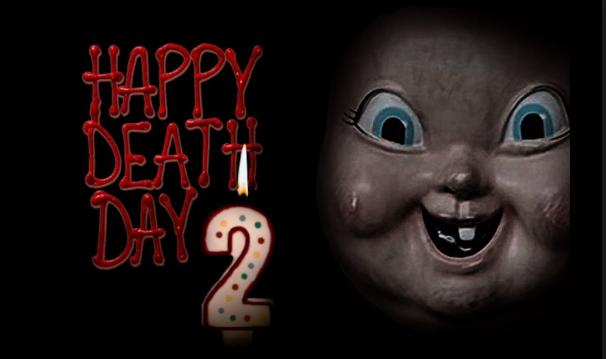 happy-death-day-2u.png