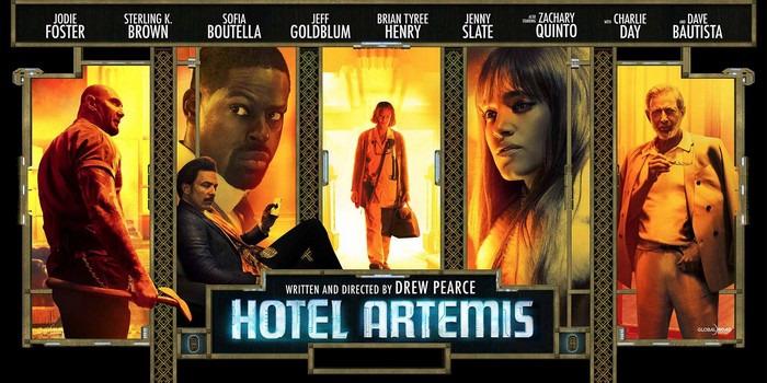 hotel_artemis.jpg