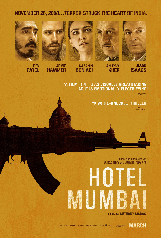 hotel_mumbai31.jpg
