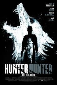 hunter_hunter.jpg
