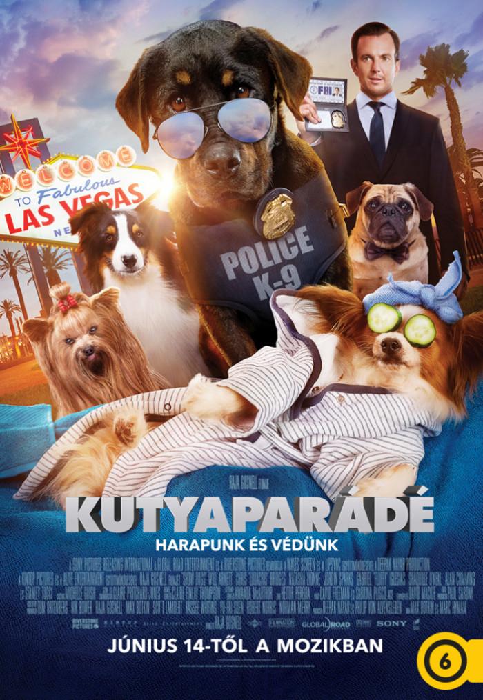 kutyaparade.jpg