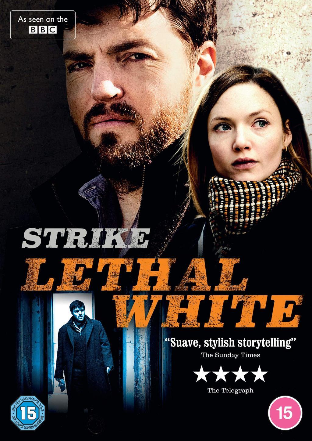 lethal_white.jpg
