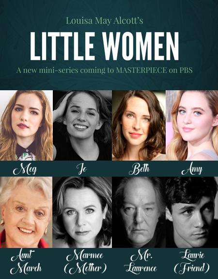 little-women-pbs-cast.jpg