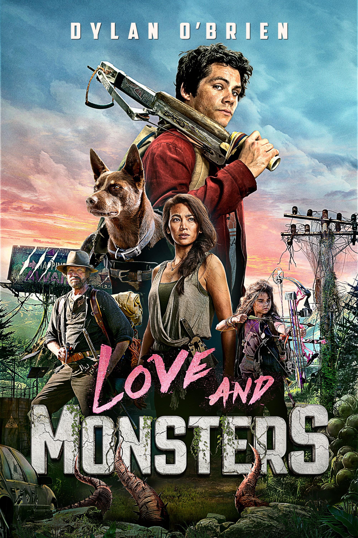 love_and_monsters.jpg