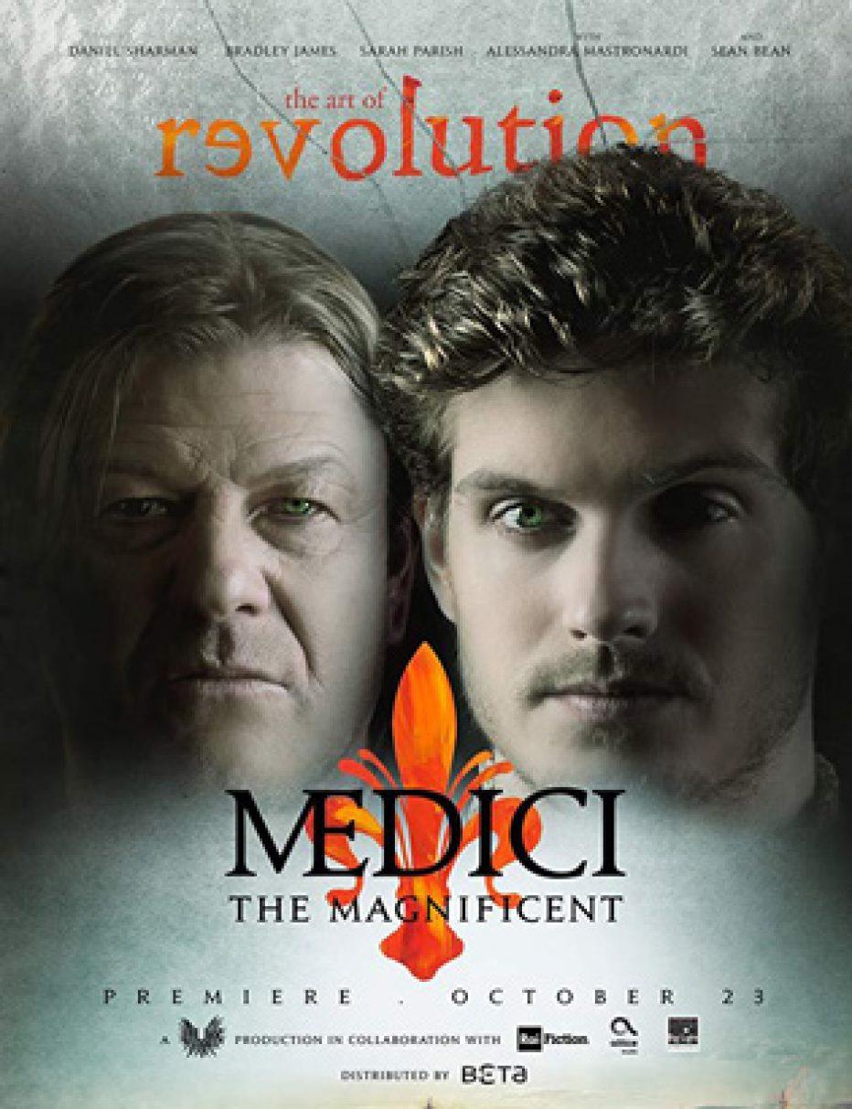 medici-the-magnificent.jpg