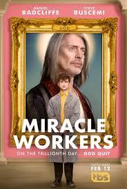 miracle_workers.jpg