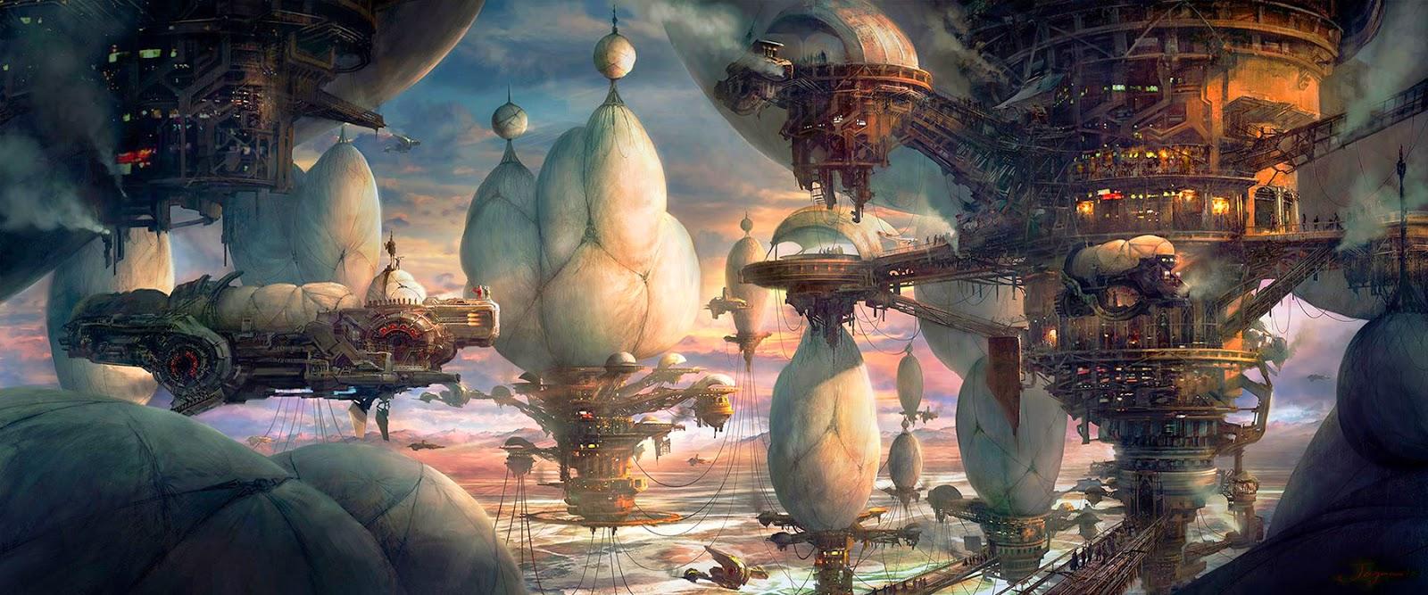 mortal-engines-flying-ships-artwork.jpg