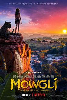 mowgli_legend_of_the_jungle.jpg