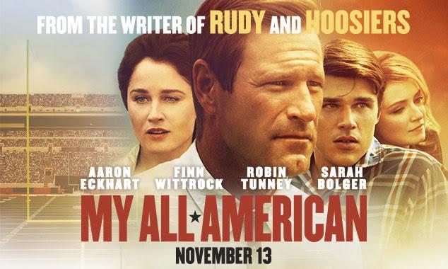 my_all_american.jpg