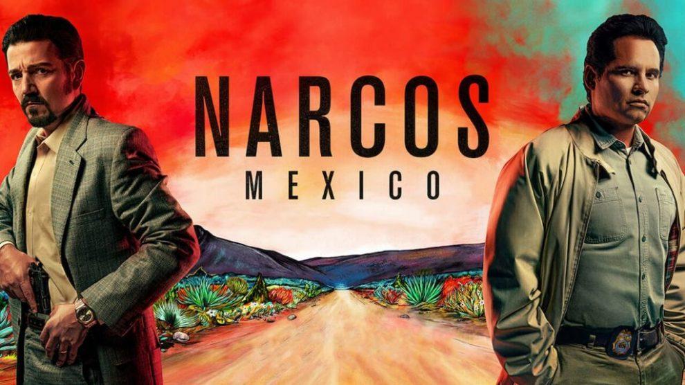 narcos-mexico.jpg