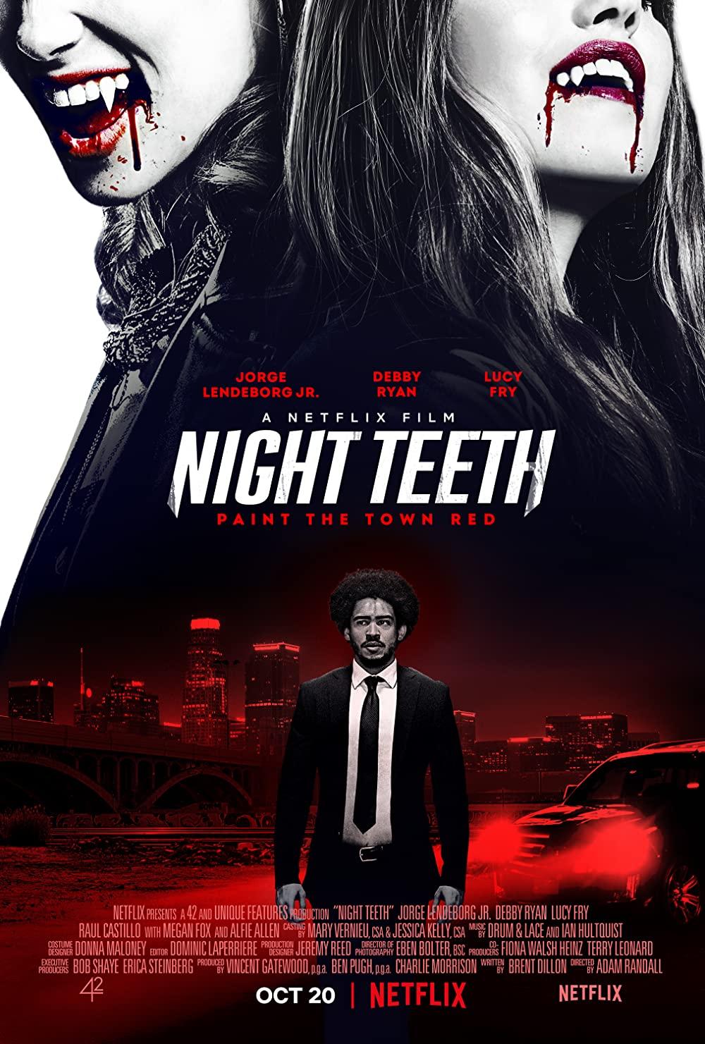 night_teeth.jpg
