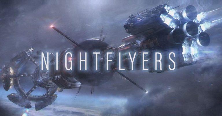nightflyers-sdcc.jpg