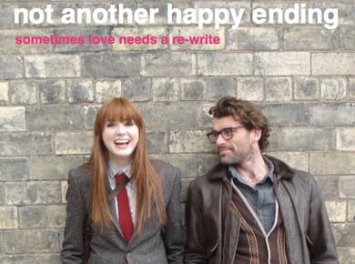 not_another_happy_ending.jpg