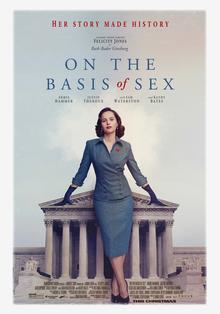 on_the_basis_of_sex.jpeg