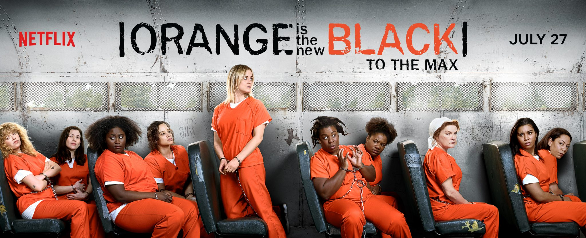 orange_is_the_new_black.jpg