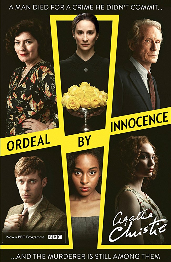 ordeal_by_innocence_poster_2018.jpg