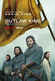 outlaw_king.jpg