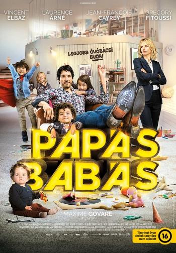 papas_babas.jpg