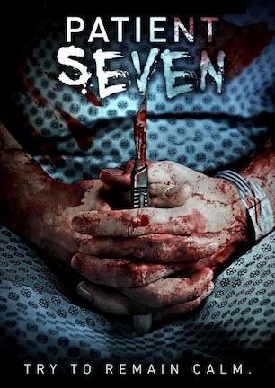 patient_seven.jpg