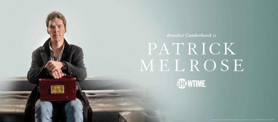patrick-melrose.jpg