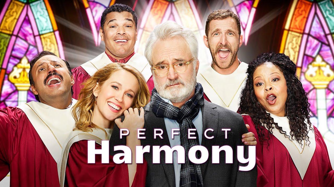 perfect_harmony.jpg
