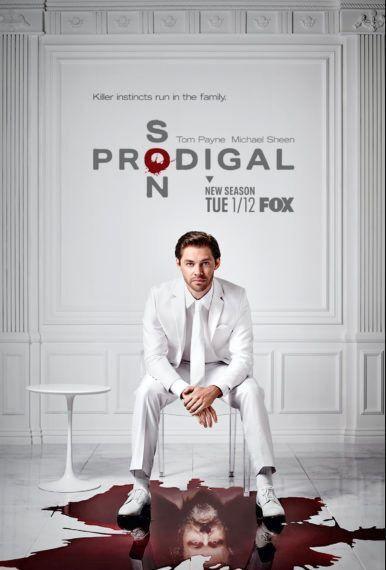 prodigal_son.jpg