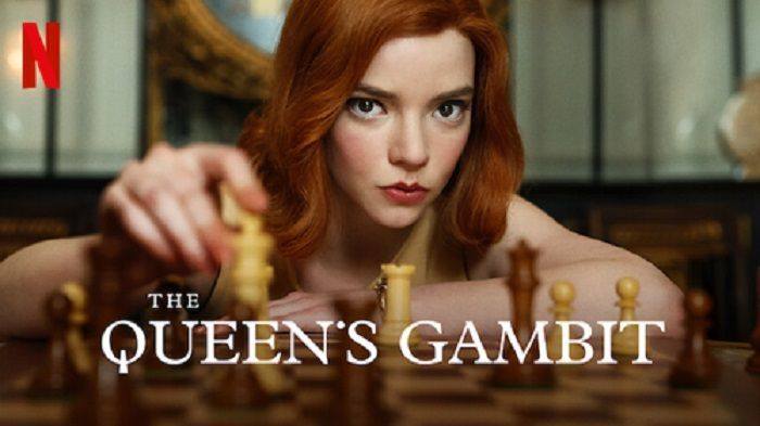 queens-gambit2.jpg
