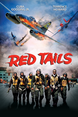 red_tails.png