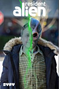 resident_alien.png