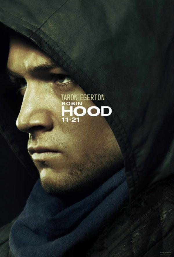 robin-hood-character-posters-1-600x888.jpg