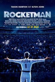 rocketman2_1.jpg