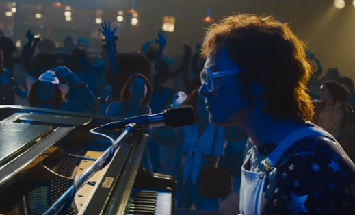 rocketman_2019_movie_trailer.jpg