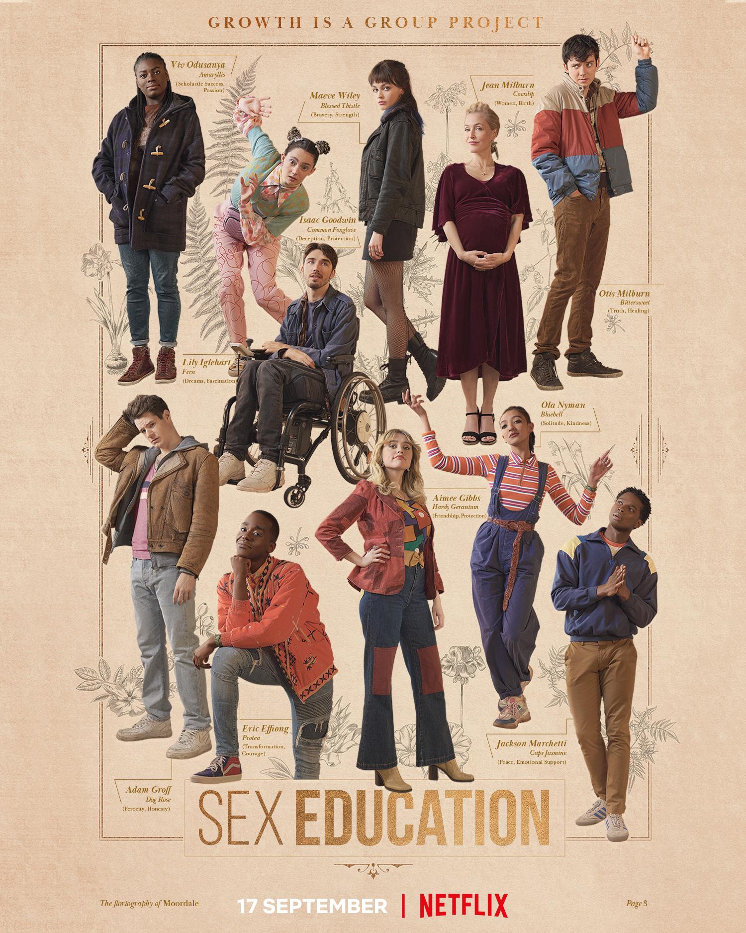 sex_education.jpg