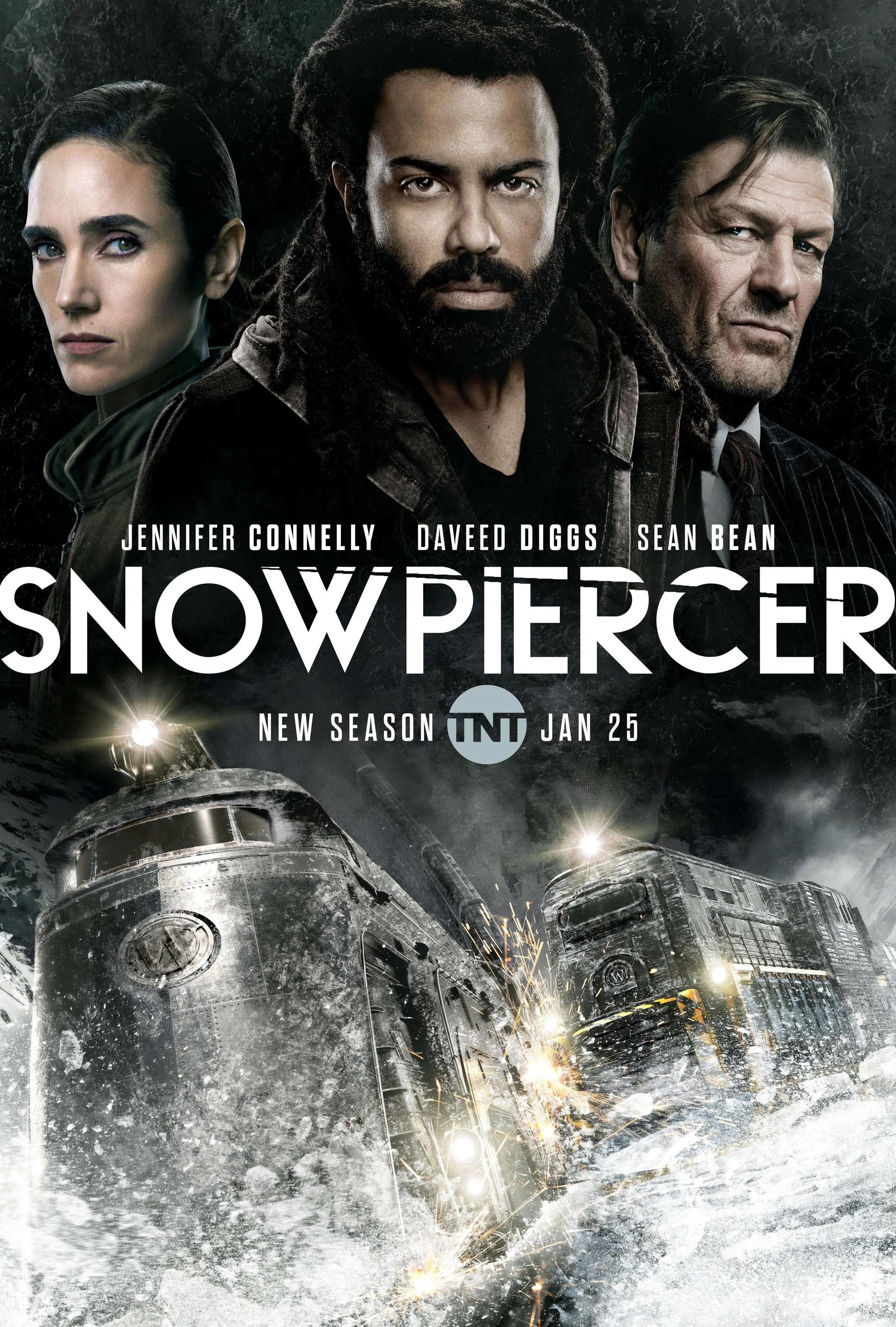 snowpiercer_1.jpg