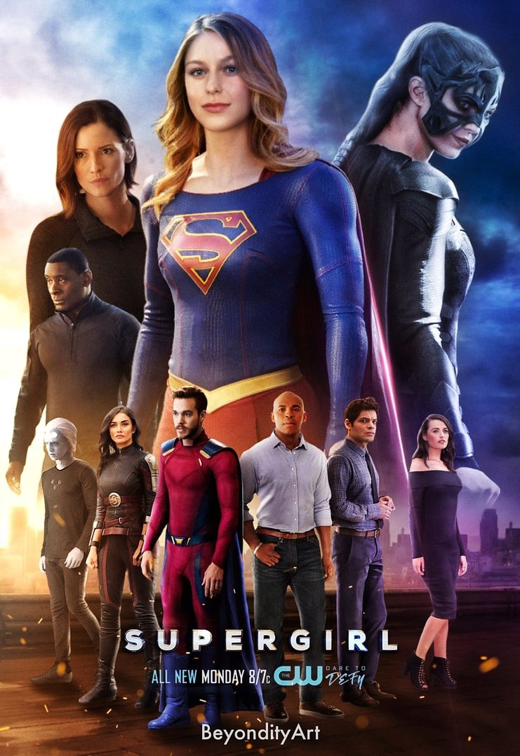 supergirl_season_3.jpg