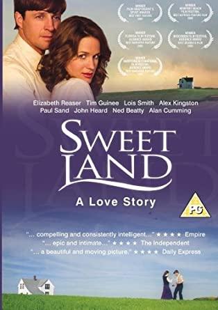 sweet_land.jpg