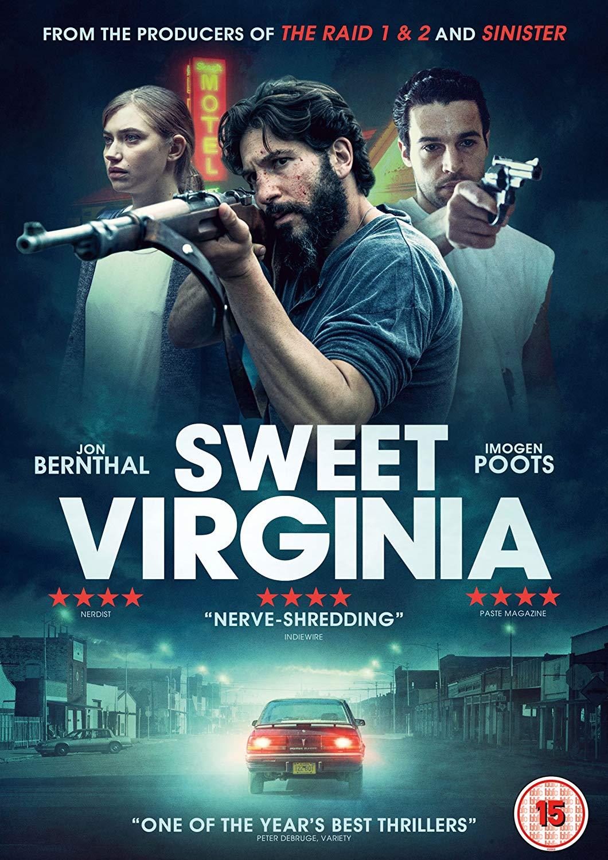 sweet_virginia.jpg