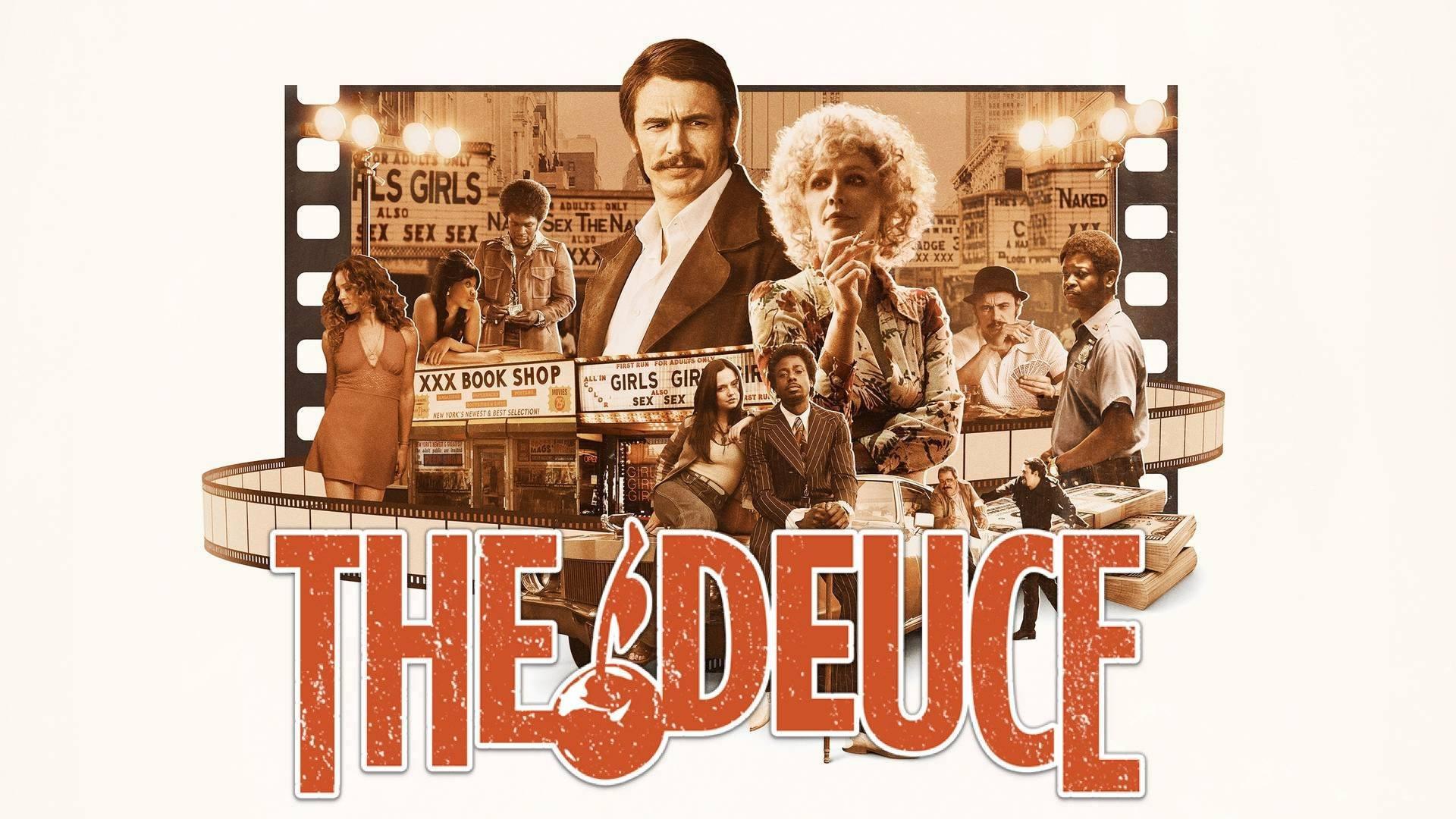 the-deuce.jpg