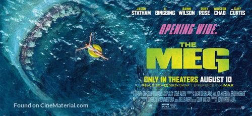 the-meg-movie-poster.jpg