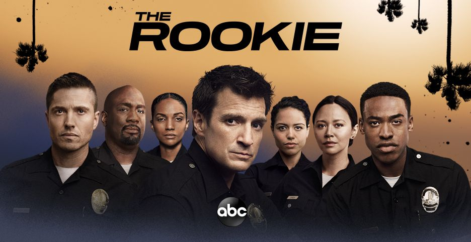 the-rookie.jpg