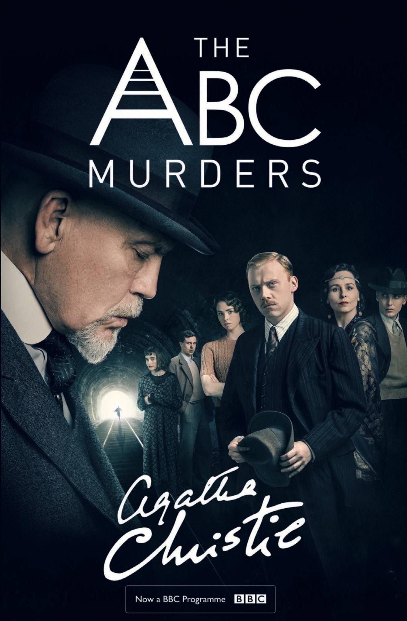 the_abc_murders.jpg