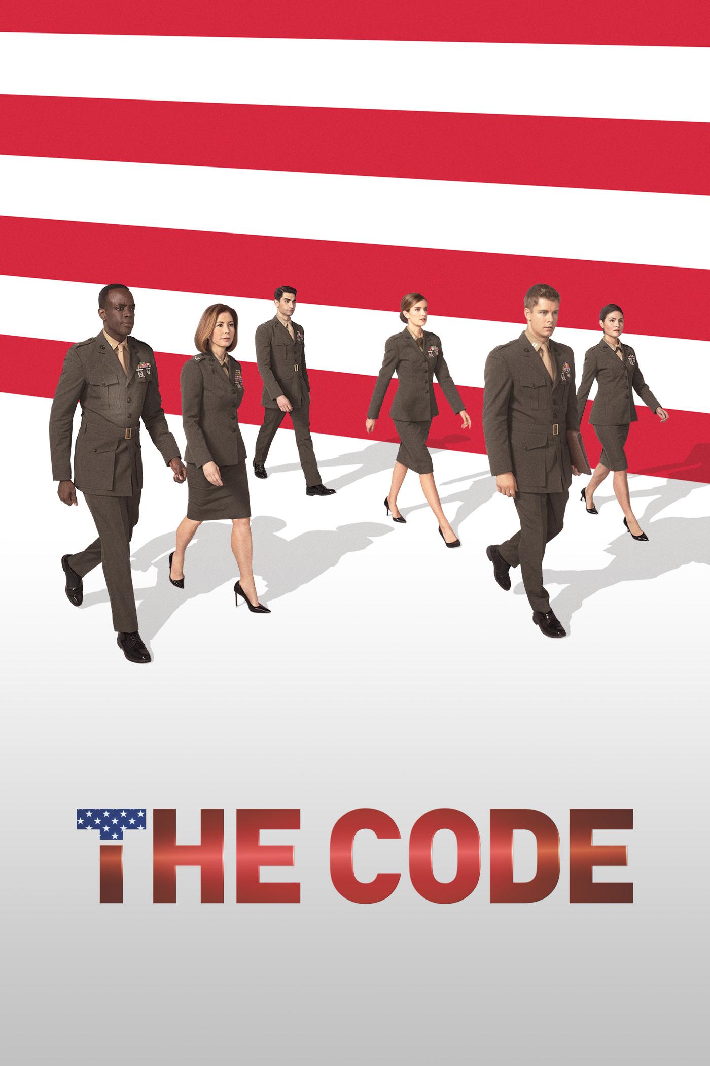 the_code.jpg