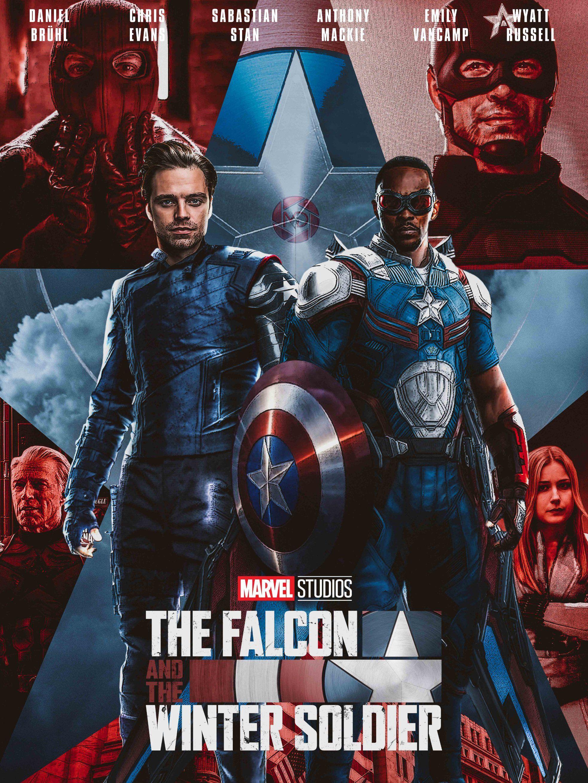 the_falcon.jpg