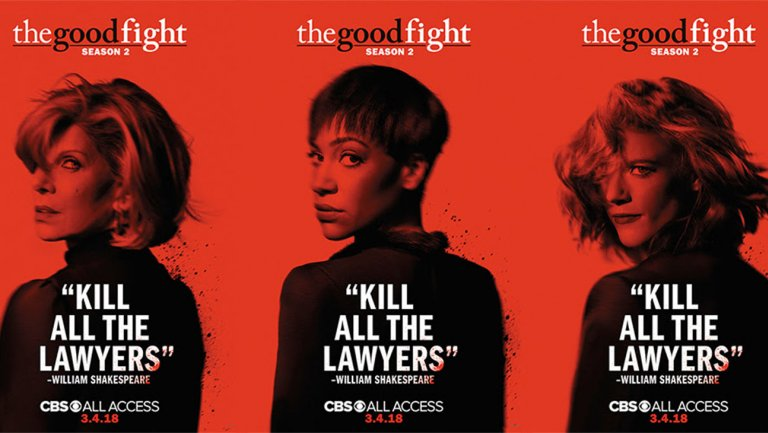 the_good_fight_posters_publicity_h_2018_0.jpg
