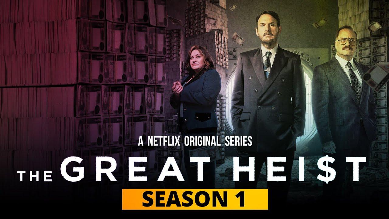 the_great_heist.jpg