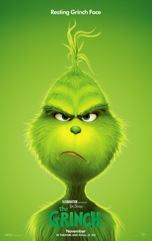 the_grinch_2018_film.png