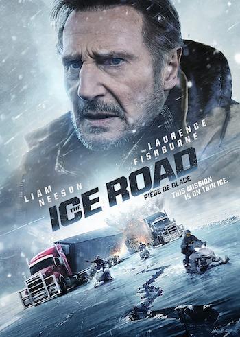 the_ice_road.jpg