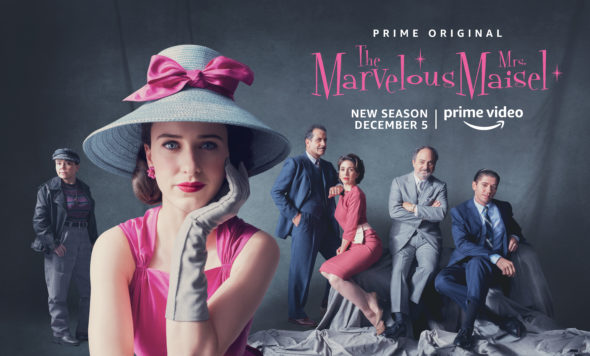 the_marvelous-mrs-maisel.jpg