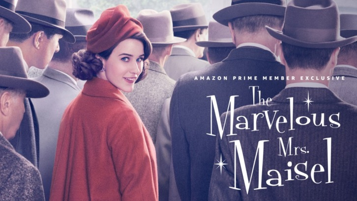 the_marvelous_mrs_maisel.jpg